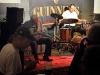 """Stan """"the man´s"""" Bohemian Blues Band"""