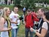 klassentreffen-inselfest-laubegast-20
