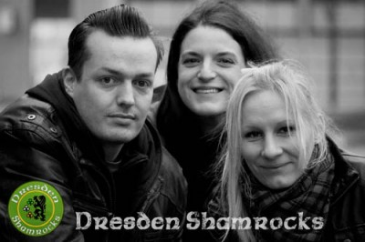 Dresden Shamrocks