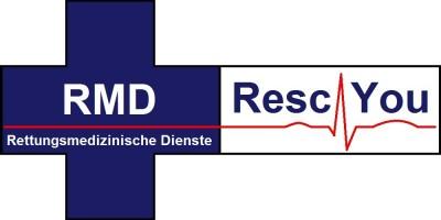 Rettungsmedizinischer Dienst RescYou